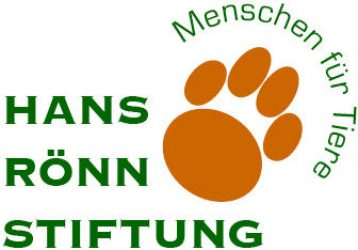 Hans Rönn Stiftung